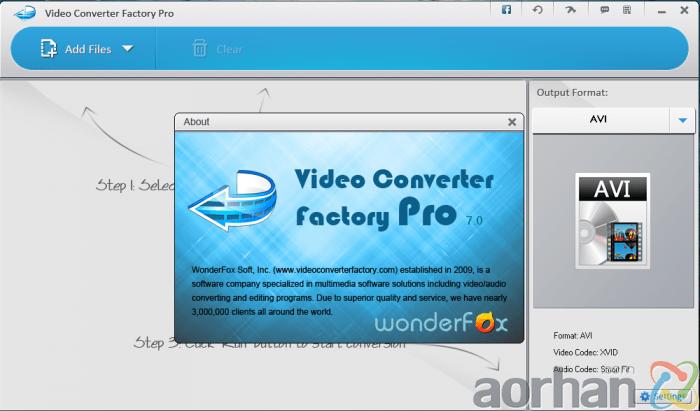 WonderFox_Video_Converter_Factory_Pro_7.0_KEY_1381582431_2013-10-12_21-41_about