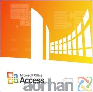 microsoft-access-logo