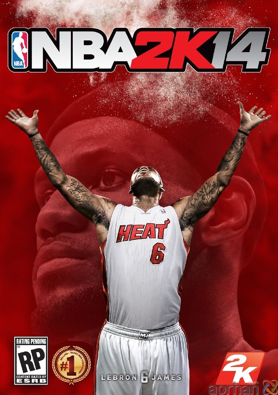 nba2k14fobfinalagnostic