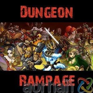 Dungeon Rampage Sınırsız Mana Hilesi