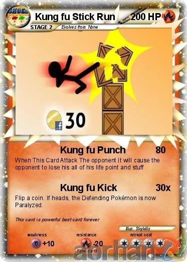Stick Run Ninjakick Hilesi