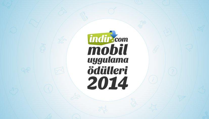 indircom-mobil-uygulama-yarisma