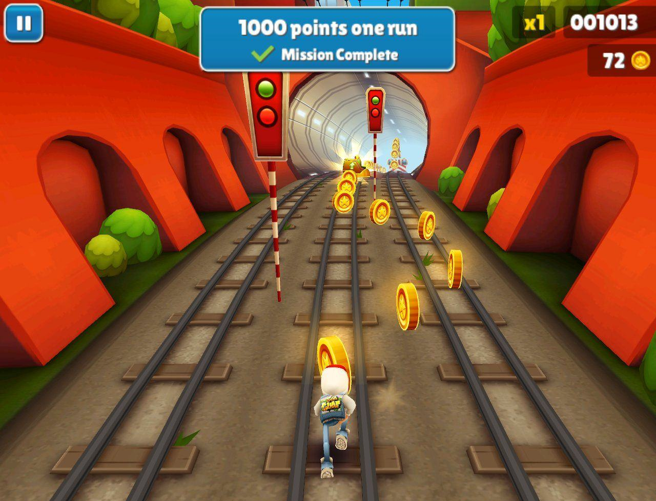 Subway-Surfers-Oyna