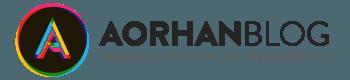 AOrhan BLOG İnternet ve Teknoloji Haberleri Blogu