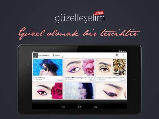 com.cnt.guzelleselim_4