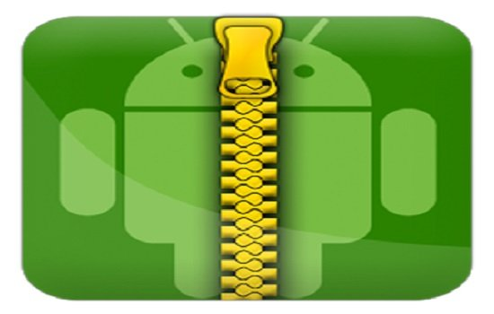 Top-10-Free-Android-zip-rar-unzip-apps