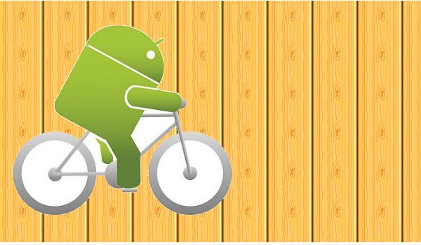 banner-best-android-apps-cycling-app-list-120806
