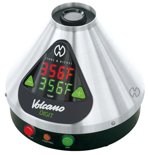volcano-digit