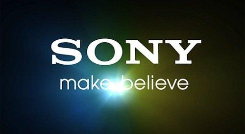 Sony-logo-with-make-believe-star