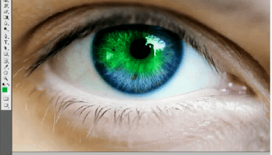 eye-color-5