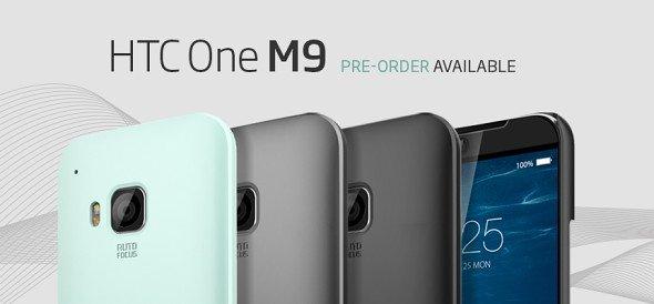 HTC-One-M91