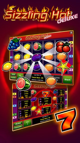Games Twist Slot