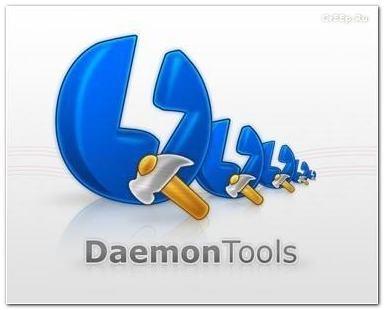 Daemon-Tools-Pro-Advanced-5.5