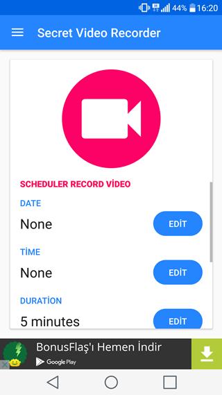 android-gizli-video-cekme-3