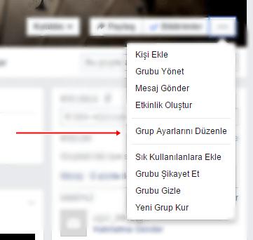 facebook-grubunun-ismi-nasil-degistirilir-2