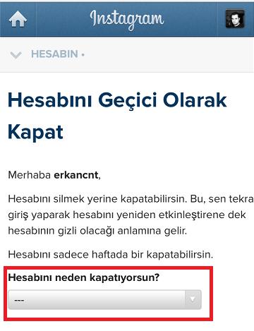 instagram-hesap-silme-adimlari-4