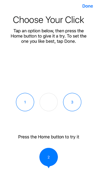 iphone-7-home-geri-bildirim-3