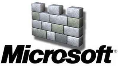 Windows 10'da Windows Defender Nasıl Tamamen kapatılır?