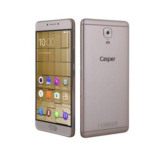 Casper VIA A1 Plus Videolu İnceleme