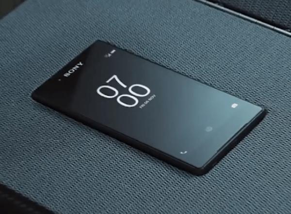 Sony Xperia Z5 Videolu İnceleme