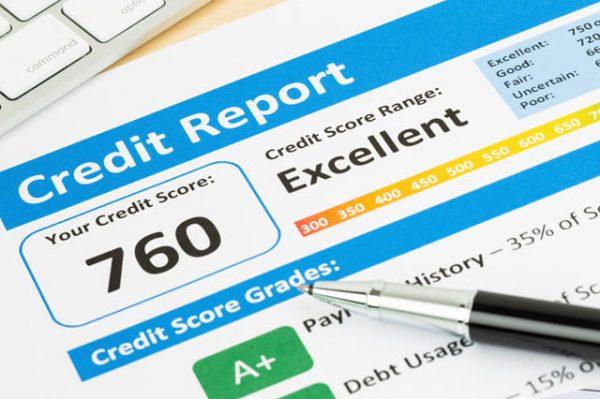 Credit Note Upgrading - image Kredi-Notu-Yu%CC%88kseltme-Taktikleri-600x399 on https://www.creditnoteinfo.com