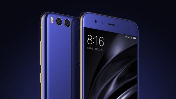 Xiaomi Mi 6 Videolu İnceleme