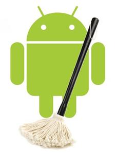 Android'de Tek Seferde Uygulama Ön Bellekleri Nasıl Temizlenir?