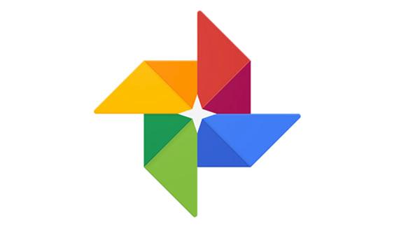 Google Fotoğraflara Gelen Güncelleme Kullanıcıları Sinirlendirdi