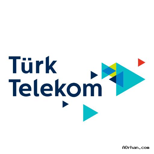 Türk Telekom Limitsiz İnternet Paketleri