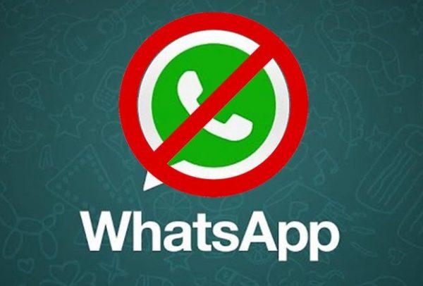 WhatsApp'ta Engellendim Mi? Nasıl Anlarım?