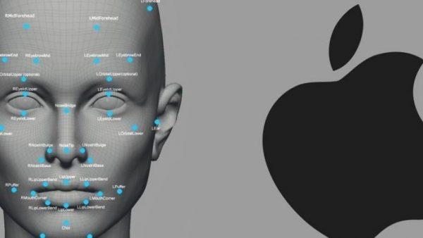 iPhone 8'de Face ID Özelliği Nedir?