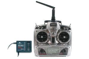 Adım Adım Drone Nasıl Yapılır? -1-