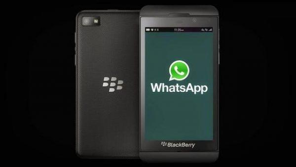 2018'de Hangi Telefonlarda Whatsapp Kullanılamayacak?