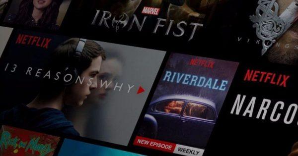 Netflix İçin Veri Tasarrufu Nasıl Sağlanır?