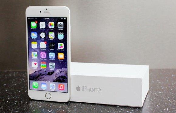 iPhone 6S ve iPhone 6S Plus Modelleri Nasıl Ücretsiz Tamir Ettirilir?
