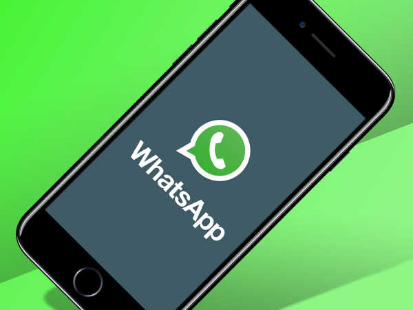 Whatsapp'ta Sizi Engelleyen Birine Nasıl Mesaj Atarsınız?