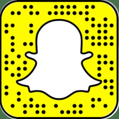Yapma Snapchat! Çalarlar
