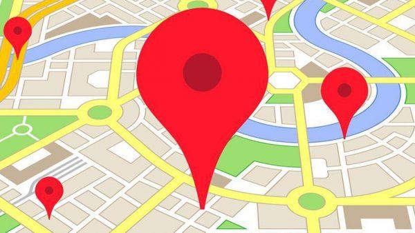 Google Türkiye Tuzağına Düşmeyin