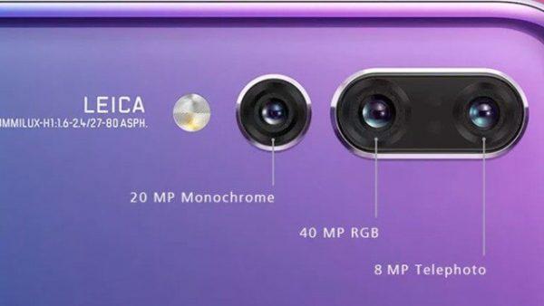 En İyi Kameraya Sahip Telefon Değişti İşte Yeni Şampiyon