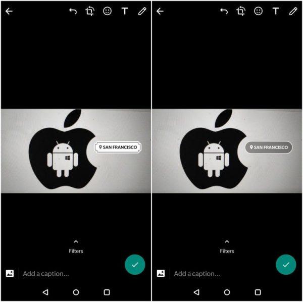 Whatsapp v2.18.120 Sürümünde Bizi Neler Bekliyor?