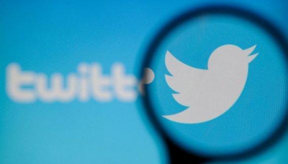 Twitter Önerilerini Kapatma Nasıl Yapılır?