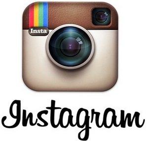 Instagram Anasayfa Sıralaması Nasıl Yapılıyor?