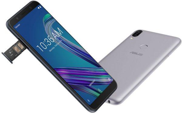 Asus Zenfone Max Pro M1 Fiyatı Ve Özellikleri