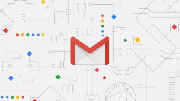 Gmail'de Yer Sorunu Nasıl Çözülür?