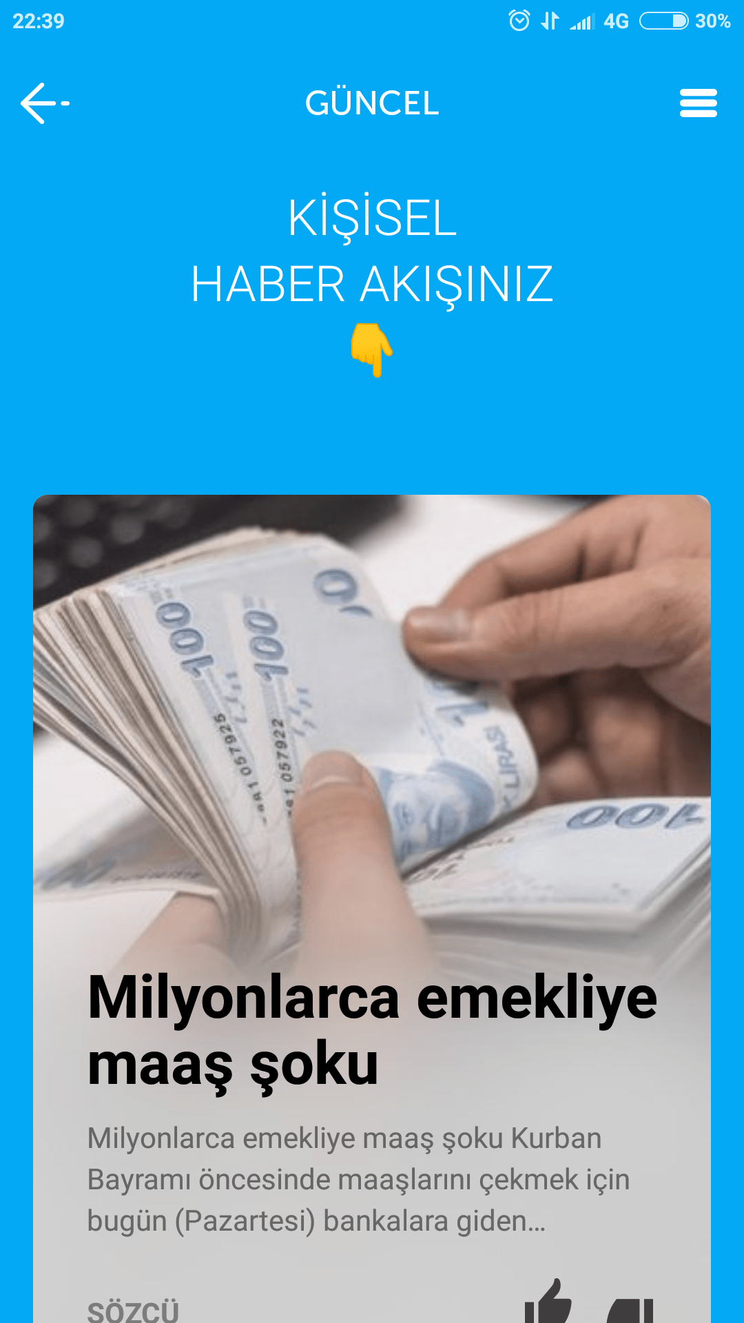 Turkcell BiP Nedir? Ne İşe Yarar?
