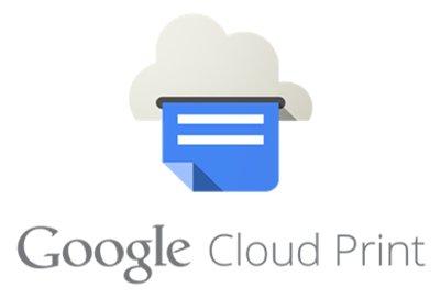 Google Cloud Print Nedir?