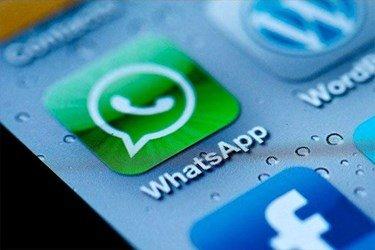 iOS İçin WhatsApp 'a Beklenen 3 Özellik Geldi