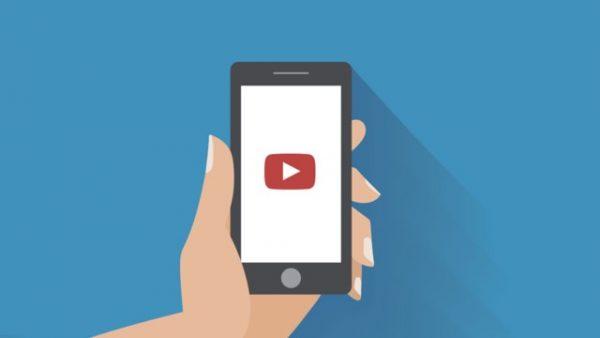 Youtube Bazı İçerikleri Yayınlamayacak