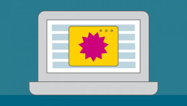 Chrome'da Pop-Upları Engelleme Ya da Görüntülenmesine İzin Verme