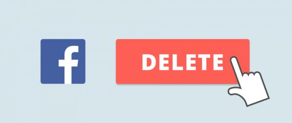 Facebook Messenger Mesajı Herkesten Sil Özelliği